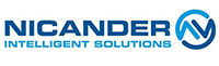 Nicander Intelligent Solutions
