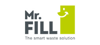 Mr_Fill_logo