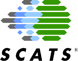 248px_SCATS Logo Square